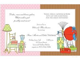 couples wedding shower invitations his hers couples invitation couples wedding shower invitations