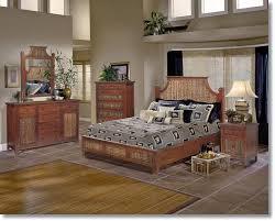 seagrass bedroom furniture home design