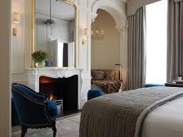 the kensington hotel london uk booking com