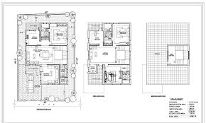 plot plans for houses awe inspiring 16 planning a four tiny house