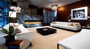 Hotel Interior Decorators by Beautiful Shangri La Hotel Toronto Condo Lobby Residence Interior