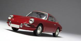 model of the day tomica limited vintage 1965 porsche 912 u2026 u2013 the