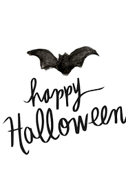 Bat For Halloween Best 20 Happy Halloween Ideas On Pinterest Halloween Art