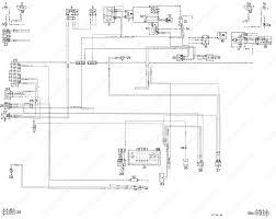 fiat wiring diagrams fiat wiring diagram pdf fiat image wiring