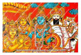 kerala mural painting books indoor art gallery page 5 4 loversiq