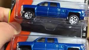matchbox chevy silverado 2014 matchbox n case unboxing featuring 93 ford mustang police car
