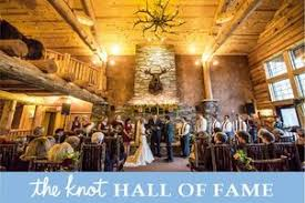 wedding venues duluth mn wedding reception venues in duluth mn the knot