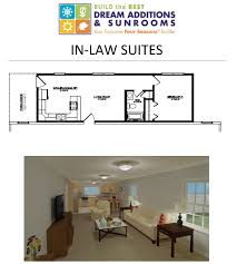 law suites in law suites in massachusetts and rhode island dreamadditions com