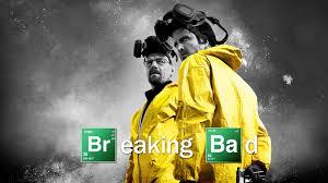 Breaking Bad Staffel 1 Folge 3 Breaking Bad Wallpaper Wallpapers Browse