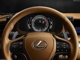 lexus lf nx interior lexus lc 500 2017 pictures information u0026 specs