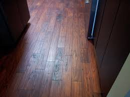 Next Laminate Flooring Hardwood Flooring By Carpets Of Highwood