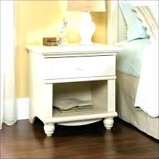ikea end tables bedroom end of bed table bedroom end tables target target side tables for