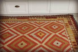coffee tables carpet for stairs and hallway stair runners carpet