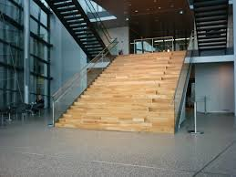 Minecraft Stairs Design Stair Balusters Wrought Iron Stairs Mcclellan Architects In This