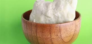 beurre de cuisine cheveux les recettes miracles à base de beurre de karité pour les cheveux