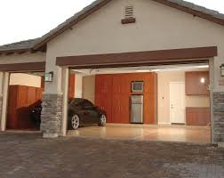 garage cabinets phoenix az 20 yrs rated 1 garage cabinets az