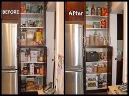 organizing kitchen cabinets ideas how to organize kitchen cabinets ideas