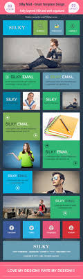 create email newsletter template create email newsletter templates in photoshop pikpaknews