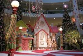themed christmas decorations outdoor christmas decorations candy land theme living