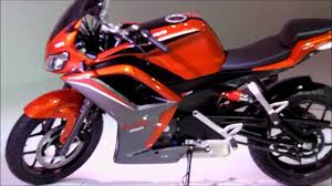 honda cbz bike price hero hx250r 360 view hero motocorp u0027s new 250cc bike 2014 youtube
