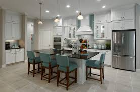 grand palm in venice fl by neal communities