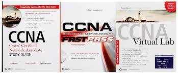 free ccna study guide ccna certification kit exam 640 802 amazon co uk todd lammle