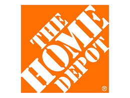 the home depot black friday ad the home depot black friday ad