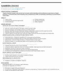 Executive Secretary Resume Sample by Legal Secretary Resume Haadyaooverbayresort Com