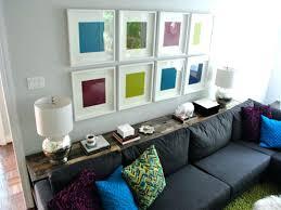 table behind sofa called long table behind couch long thin table behind couch long thin table