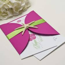 Invitation Cards Design With Ribbons Wedding Card Design Exclusive Layout Best Wonderful Design