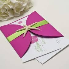 Best Invitation Card Design Wedding Card Design Exclusive Layout Best Wonderful Design