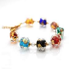 italian jewellery designers italian jewelry designers list jewelry ufafokus