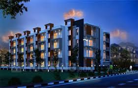 new projects in bangalore karnataka 5267 upcoming projects in