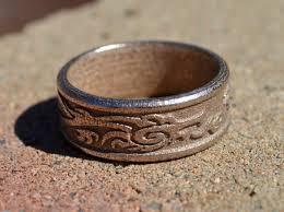 rings fashion skyrim images Celtic dragon skyrim dragonborn ring zx56m4kjb by kwei jpg