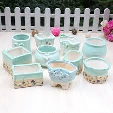 compare prices on cute pots online shopping buy low price cute