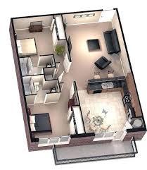 best 2 house plans 2 bedroom house floor plans 2 bedroom modern house plans best 2