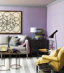 home interiors colors 22 modern interior design ideas with purple color cool interior