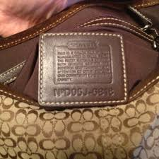coach black friday sale 96 off coach handbags black friday sale vintage coach purse