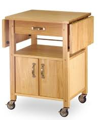 Best Maybe Images On Pinterest Kitchen Carts Kitchen - Mobile kitchen cabinet