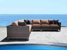 Outdoor Patio Furniture Manufacturers by Outdoor Furniture Arthur U0027s Home Furnishings
