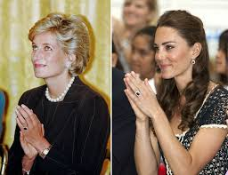 kate middleton s engagement ring engagement ring discover who are the most expensive celebrities