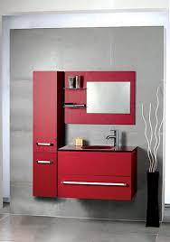 lineaaqua bathroom furniture bathroom vanities lineaaqua bonzai 32