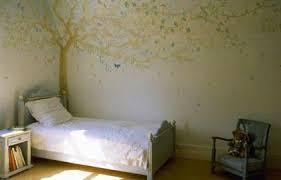 chambre d un le feng shui dans les chambres d enfants zinezoé