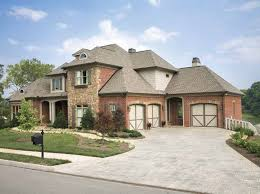 House Plans 5 Bedroom by 55 Best House Plans Images On Pinterest Floor Plans Home Plans