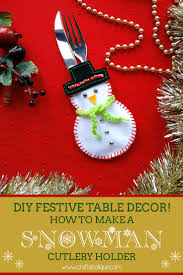 773 best holiday craft ideas diy ideas recipes u0026 christmas decor