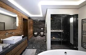 badezimmer modern rustikal badezimmer modern rustikal verlockend auf moderne deko ideen auch