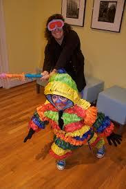 Wall Halloween Costume Wall Costume Eco Art Travel Modern Mom U0027s Blog