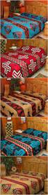 Southwest Home Interiors 25 Best Southwestern Style Decor Ideas On Pinterest