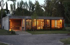 appealing concrete form house plans photos best inspiration home
