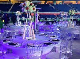 event decor florida event decor decorators corporate events orlando